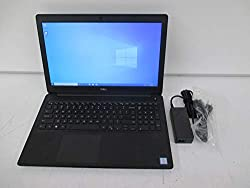Image of the product Dell Latitude 3500 156 that is listed on the catalogue brand of Dell. With an score of 4.0.