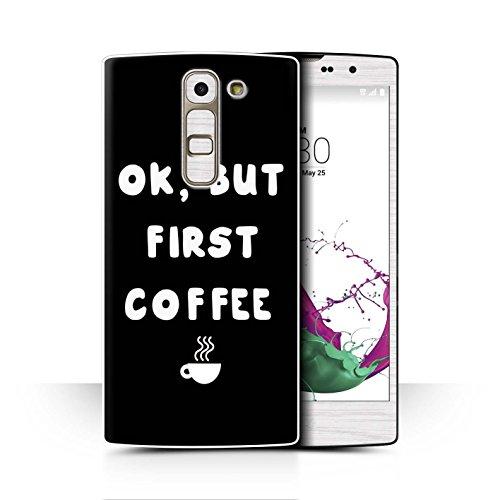 Stuff4® - Carcasa para teléfono móvil, diseño de Chica y Mujer ...