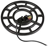 Garrett 2220000 12.5'' Proformance Imaging Search Coil