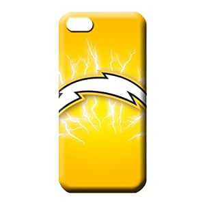iphone 4 4s Slim Skin Snap On Hard Cases Covers cell phone covers san diego chargers