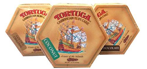 tortuga-caribbean-rum-cake-assortment-original-chocolate-coconut-16oz-rum-cakes