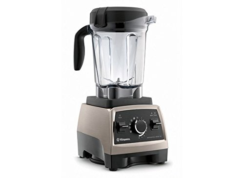 vitamix-professional-series-750-brushed-stainless-finish-with-64-oz-container