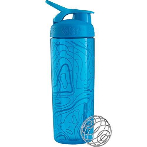 juice blender bottle - 8