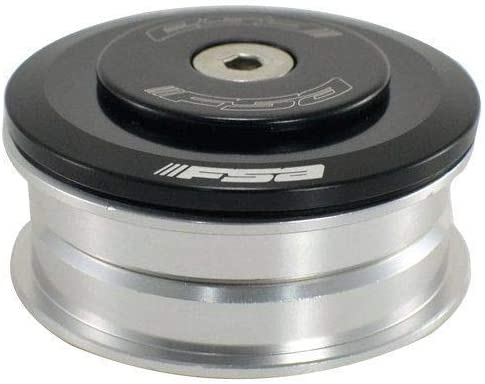 52mm Ceramic bearing fit VP,Cane Creek,FSA,Orbit,Specialized 1 1//2 lower headset