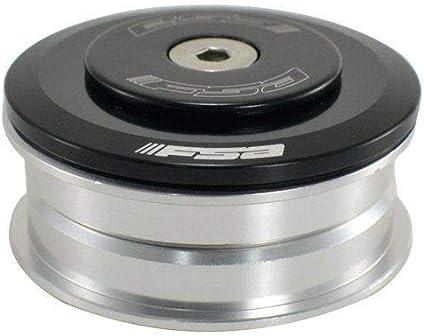 """FSA Orbit DL 1-1//8/"""" Black Headset"""