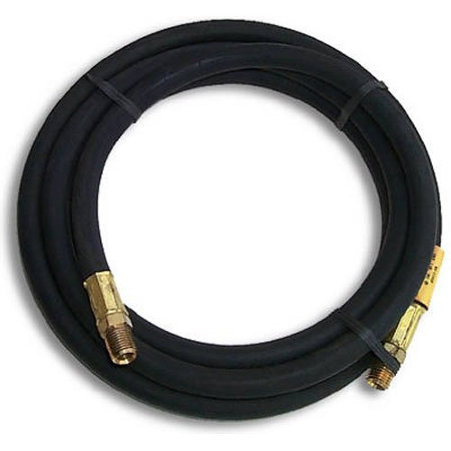propane extension hose 10 - 4