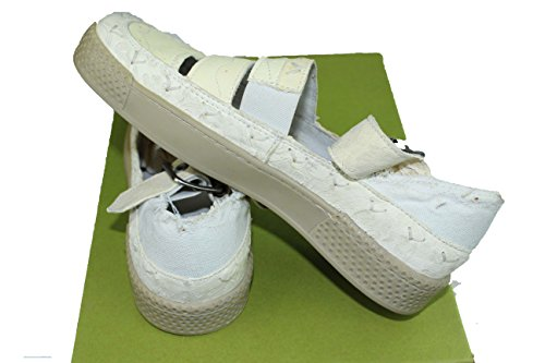PATAUGAS SHOES