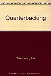 Quarterbacking