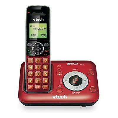 vtech-cs6429-16-dect-60-expandable