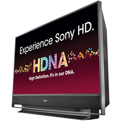 sony tv deals. sony bravia sxrd kds-55a3000 55-inch 1080p rear projection hdtv deals tv
