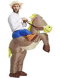 Men\'s Costumes | Amazon.com