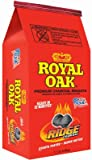 Royal Oak Sales 7 lb PRM Char Briquettes