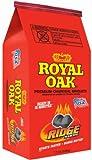 Royal Oak Sales 192-294-328 7.7Lb Regular Charcoal, 7lb