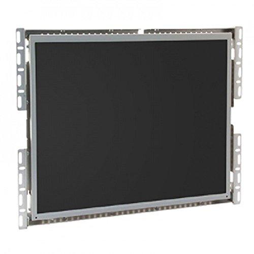 """Suzo Happ 19"""" Vision Pro Arcade Game LCD Monitor"""