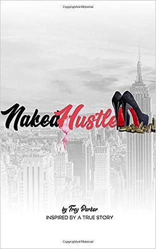 Online music naked hustle