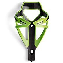Tacx Deva Cage, Green by Tacx