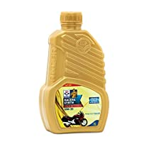 HP Lubricants Racr4 Synth 10W-30 API SN Semi Synthetic Engine Oi...