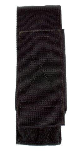 Spec Ops Brand Light Sheath Deluxe  Black