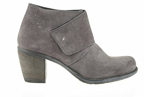 Gray Gray Serraje Shoes Bouteille Shoes Bouteille Lince Serraje Lince Lince OR7wqqvx