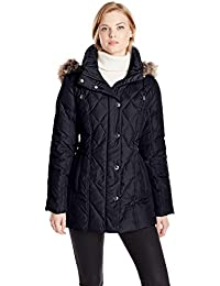 Amazon Com Deal Of The Day 70 Or More Off Coats