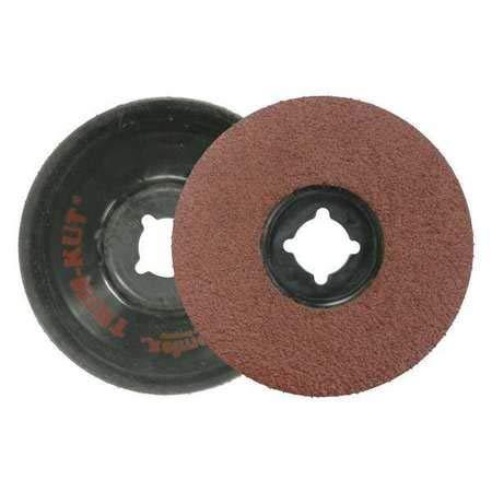 (Trim-Kut Disc(150Min), Min. Qty 25, (Pack of 25))
