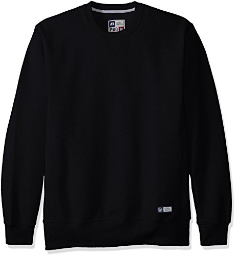 Russell Athletic Mens Pro10 Fleece