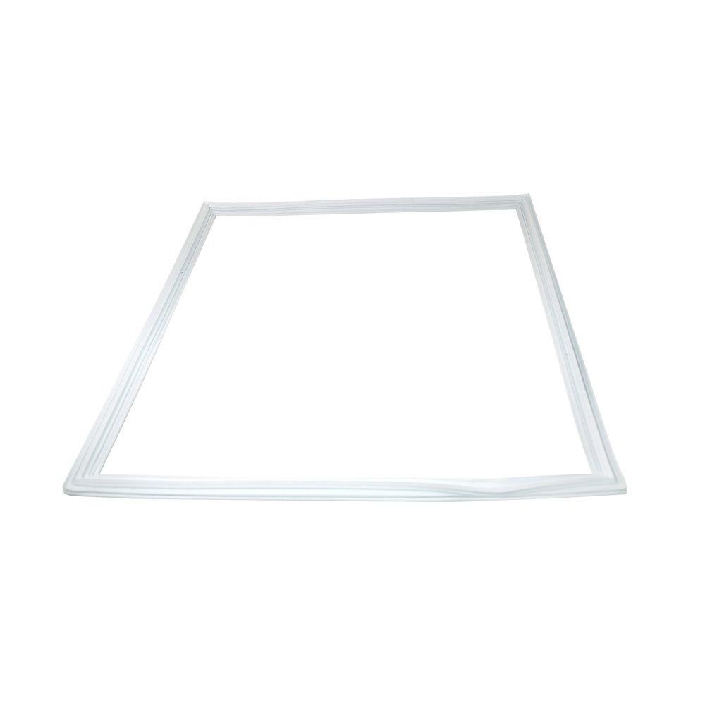 Door Seal Gasket for Lec Fridge Freezer Equivalent to 4324854100 Spares4appliances