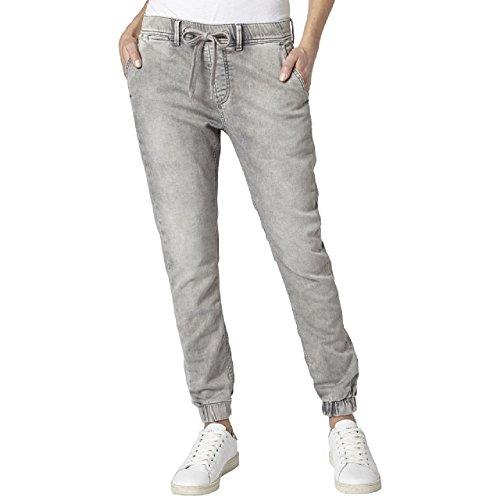 Gymdigo Pepe Jeans Pepe Cosie Smokey Jeans xPgWv7Pnq