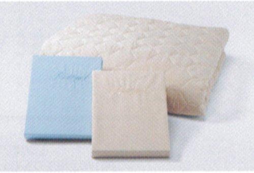 シモンズ 羊毛ベーシック3寝装3点 (シングル, アイボリー/ピンク) B00JV8ZWDC