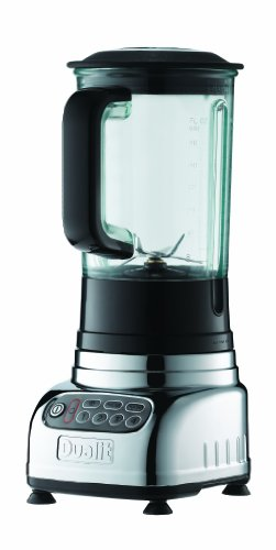 Dualit 83830 Professional Electric Blender Review