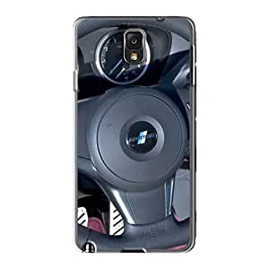 Cute High Quality Galaxy Note3 Bmw Hartge 645 Ci Steering Cases Black Friday
