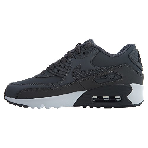 uomo Vapor Dark Grey giacca Dark black da Nike Grey BSxqtwnt