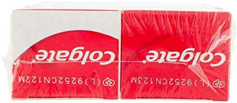Colgate Dare to Love Zahnpasta Limited Edition, 196 ml