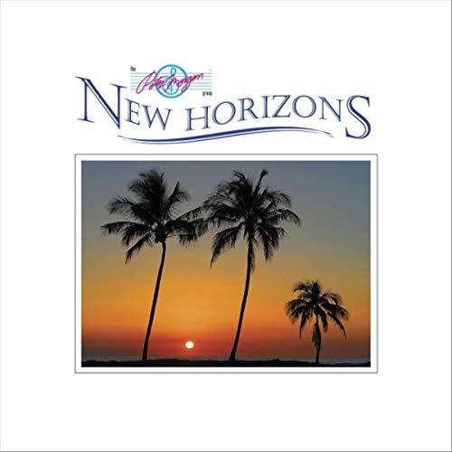 harpoon lagoon buyer's guide for 2019