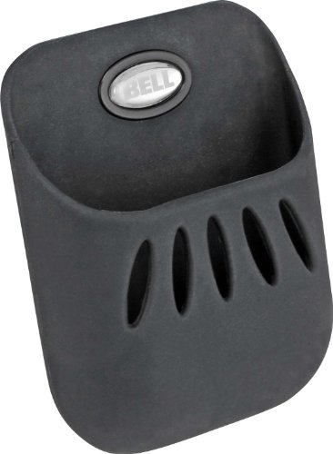 Bell Automotive 22 1 22246 8 Black Silicone