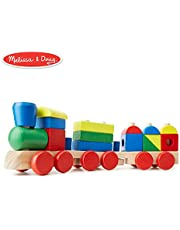 Save up to 30% off select Melissa & Doug. Discount applied in prices displayed.