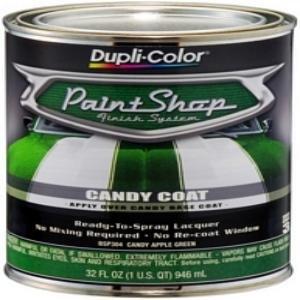 Dupli Color Shop Paint Color ChartColorPrintable Coloring Pages