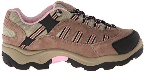 WP Bandera Trail Blush Hi Tec Low Taupe Shoe Running Women's xvBwI