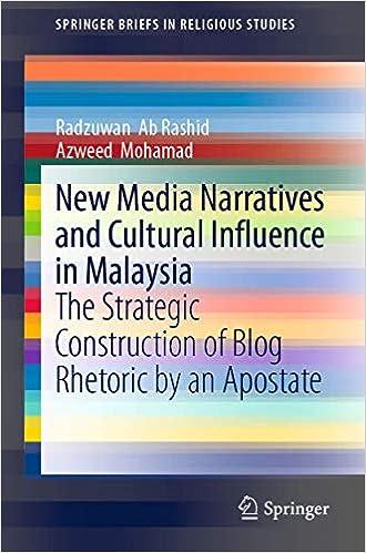 buy religious studies blog