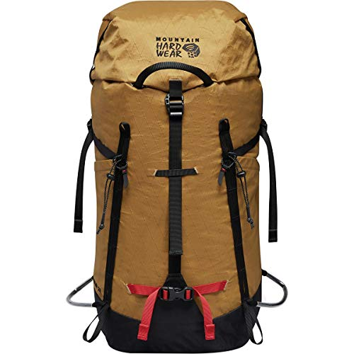 Mountain Hardwear Scrambler 25L Backpack Sandstorm, Reg