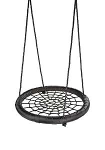 Friedola Wehncke columpio filete diámetro 97cm