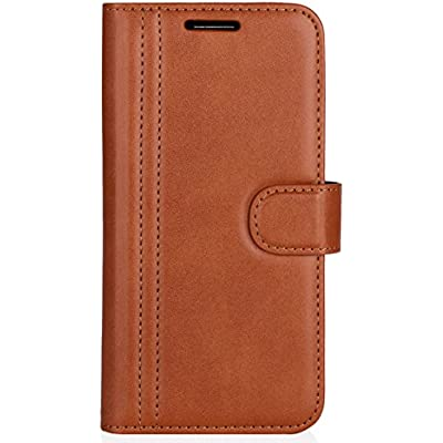 lg-g6-case-procase-folio-folding-1