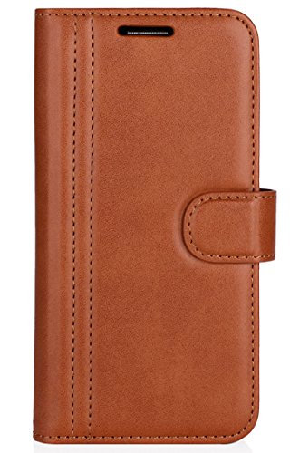 ProCase Folding Wallet Kickstand Protective