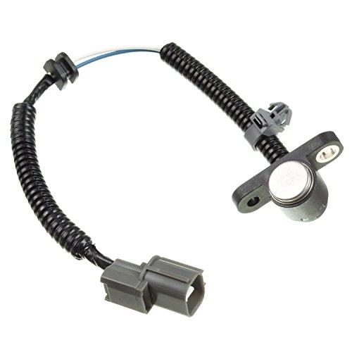 Holstein Parts  2CRK0033 Crankshaft Position Sensor