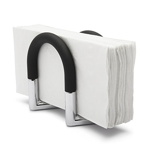 (Umbra Swivel Adjustable Napkin Holder)