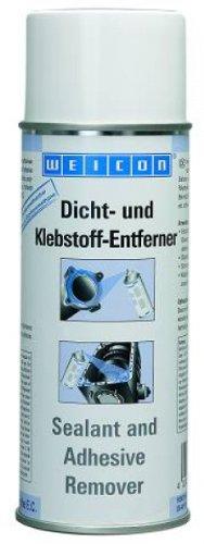 Weicon Dicht- und Klebstoff-Entfernerspray 11202400
