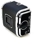 Hasselblad Chrome A12 Roll Film Magazine for V Series Camera