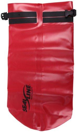 seal-line-10-litre-nimbus-sack-red