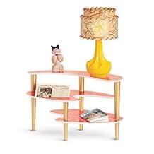 American Girl - Beforever Maryellen - Maryellen's Living Room Set for Dolls