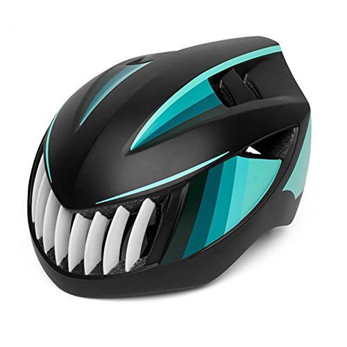 ShopSquare64 PROMEND 12H16 Cycling Shark Bike Helmets Mountain Bike Safety Cappelli Ultralight Casco Vibrante Traspirante